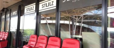 Wil je een keer een wedstrijd van FC Utrecht vanuit een Skybox meemaken? Laat het ons weten!